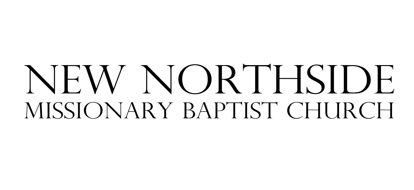 New Northside Missionary Baptist Church (St. Louis, MO)